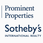 Prominent Properties