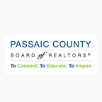 Passaic County Board of REALTORS